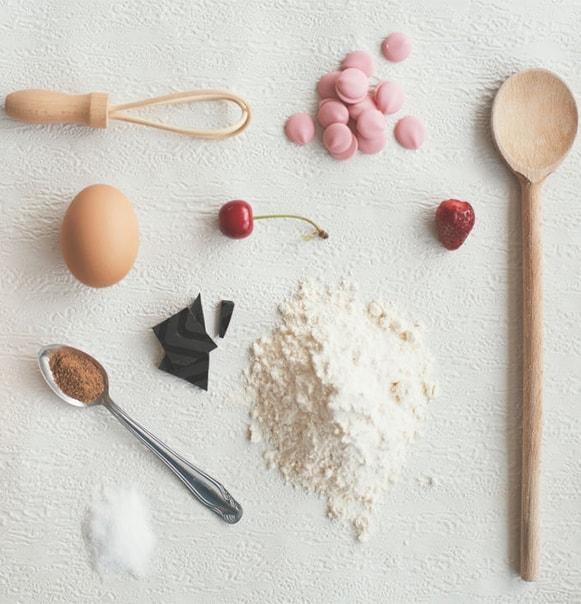 cakes-work-min