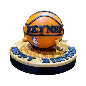 basketbol-pastasi