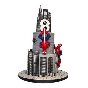 binadan-sarkan-orumcek-adam-pastasi