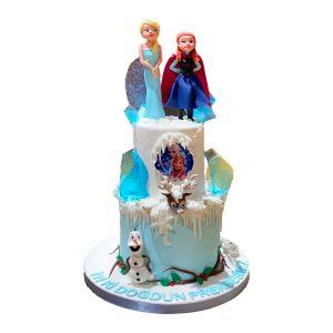 buzlar-kraliçesi-pastasi