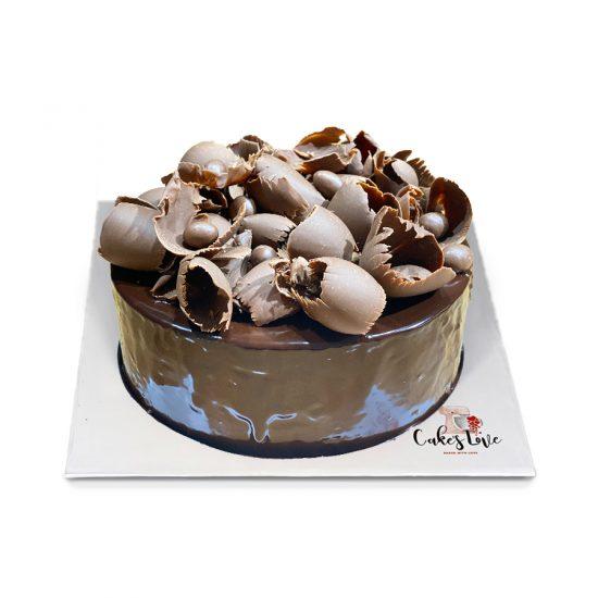 cikolata-desenli-pasta