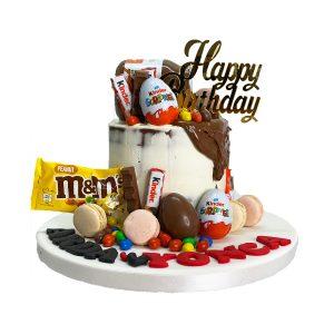 cikolata-paketleri-dogum-gunu-pastasi