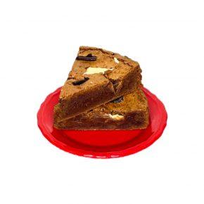 cikolata-parcali-kek