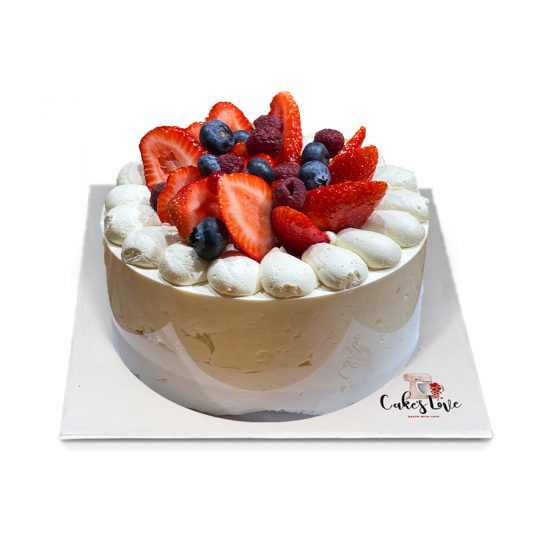 cilekli-uzumlu-vanilyali-pasta