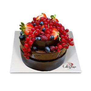 kirmizi-mor-uzunmlu-cilekli-pasta