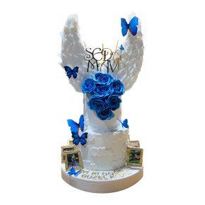 mavi-kelebekli-melek-kanatlari-pasta