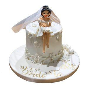 oturan-gelin-pasta