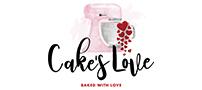 CakesLove Butik Pasta